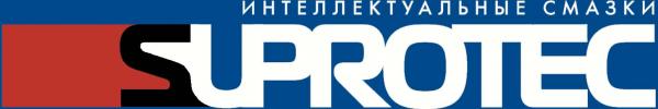 Логотип компании Suprotec.pro